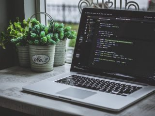 Tích hợp VoIP vào Web/CRM – VoIP Development
