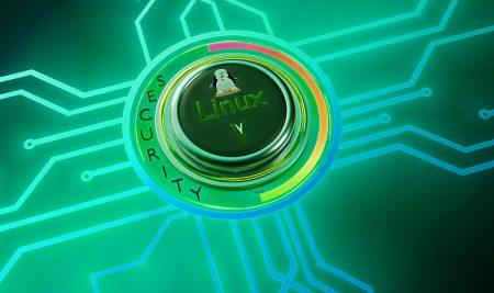 4 Công cụ mã nguồn mở quản lý và giám sát log cho Linux