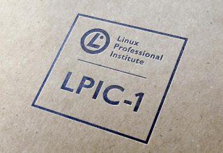 LPIC-1: System Administrator