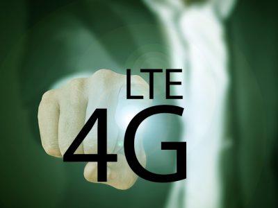 LTE Basic
