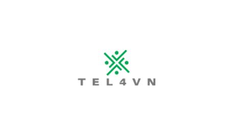 TEL4VN – Thông báo tuyển dụng Giảng viên