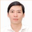 Thạc sỹ Thái Quốc Khương
