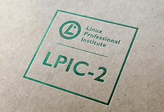 LPIC-2: Linux Engineer