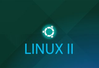 LPIC-2: Linux Engineer