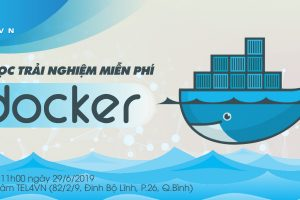 Docker-01-1