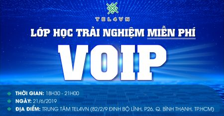 VOIP-01