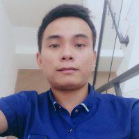 TienHuynh