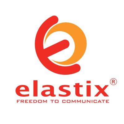 cai dat elastix 5