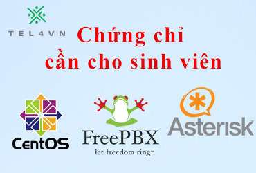 chung-chi-vien-thong