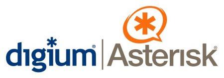 [CSKN] – Hướng dẫn thi chứng chỉ Asterisk