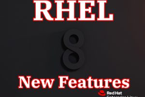RHEL8_desktop_3D