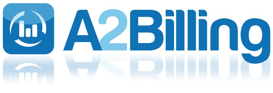 Cài đặt A2Billing trên CentOS 7