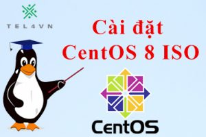 cai-dat-centos-8-iso
