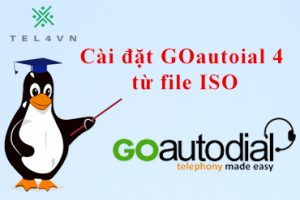 cai-dat-goautodial4-file-iso