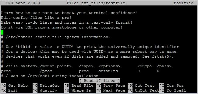 Phần mềm chỉnh sửa văn bản