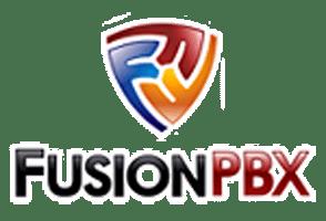 tổng đài FusionPBX