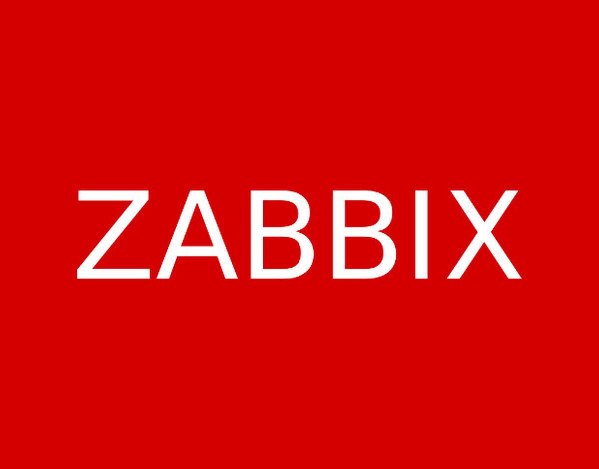 zabbixhero