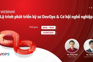 Event_Devops-01