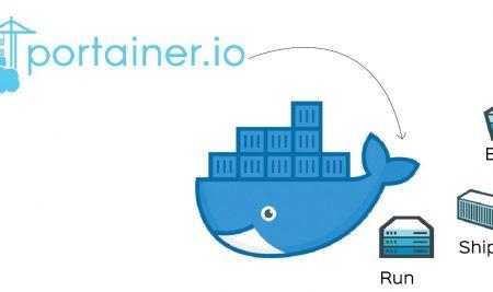 Phần 2: Cấu hình Portainer – Giám sát Docker trên remote host