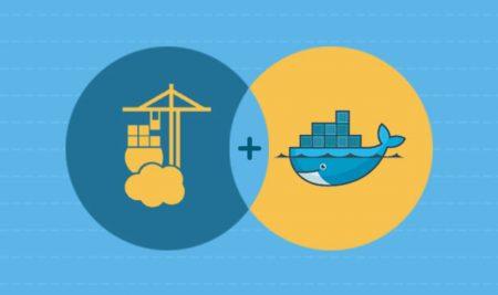 Phần 1: Giới thiệu tổng quát về Portainer – Công cụ quản lý Docker Container