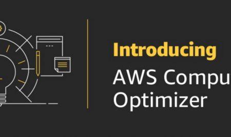 AWS Compute Optimizer – Công cụ tối ưu EC2 Instance Type
