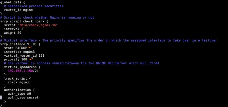 node-2-config-edit