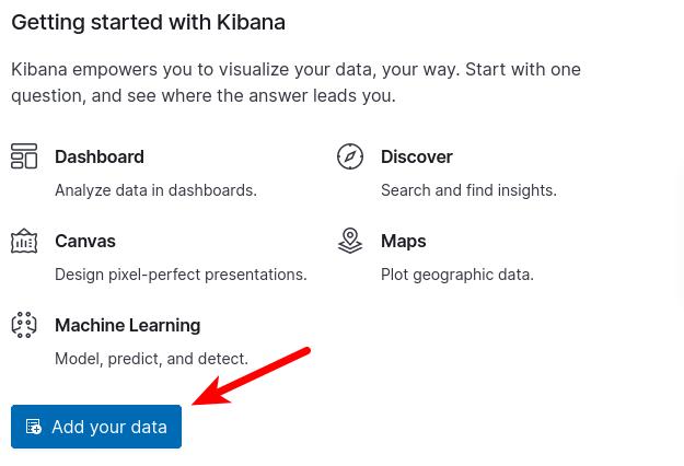 add-data-kibana