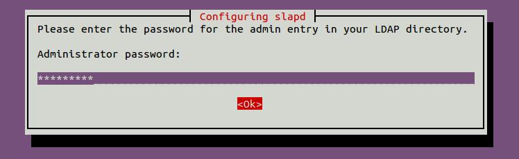 ask-password-ldap