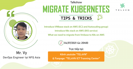EVENT_MIGRATE KUBERNETES_T7_2021-01