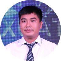 Tran Thanh Long