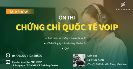 COVER_GR_ÔN THI VOIP_T9_2021-01
