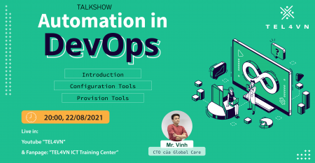 COVER_GR__AUTOMATION_IN_DEVOPS_T8_2021-01-01