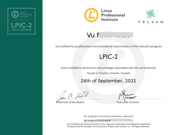 chung-chi-linux-lpi2