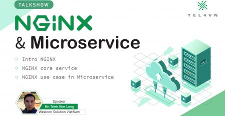 THUMBNAIL_NGINX & Microservice_T9_2021-01