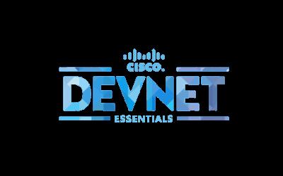 Devnet Essentials